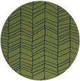 rug #229998 | round rug