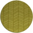 rug #230023 | round popular rug