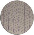 rug #230141 | round beige natural rug