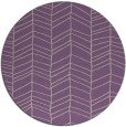 danby rug - product 230142