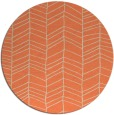 danby rug - product 230157