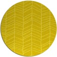 Danby rug - product 230240