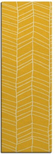danby rug - product 230602