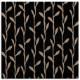 rug #230677 | square black popular rug