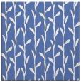 rug #230705   square blue natural rug