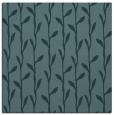 rug #230737 | square blue-green popular rug