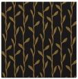 rug #230781 | square black rug