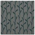 rug #230793   square blue-green natural rug