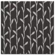 rug #230865   square red-orange natural rug