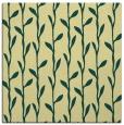 rug #230869 | square yellow natural rug