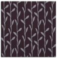 rug #230901 | square purple natural rug