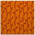 rug #230922 | square rug