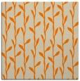 rug #230981 | square beige popular rug