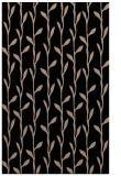 rug #231381 |  beige natural rug