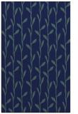 rug #231401 |  blue natural rug