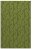 rug #231408 |  natural rug
