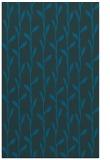rug #231450 |  popular rug