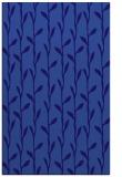 rug #231473    blue-violet natural rug