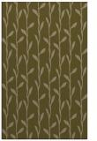 rug #231489 |  mid-brown natural rug