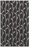 rug #231569 |  orange popular rug
