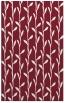 rug #231581 |  pink natural rug