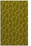 darling buds rug - product 231689