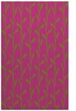 rug #231698 |  natural rug