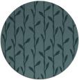 rug #231793 | round popular rug