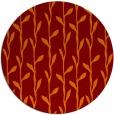 rug #231910 | round natural rug