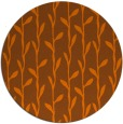 Darling Buds rug - product 231979