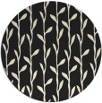 darling buds rug - product 232029