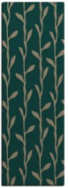 Darling Buds rug - product 232195