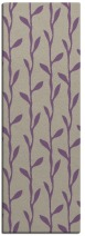 darling buds rug - product 232253