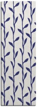 darling buds rug - product 232353