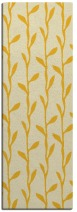 darling buds rug - product 232361