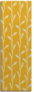 darling buds rug - product 232362