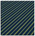 debut rug - product 232462