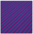 rug #232528 | square stripes rug