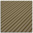 rug #232545   square mid-brown rug