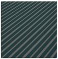 rug #232553 | square green retro rug