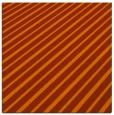 rug #232682 | square rug