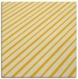 rug #232714 | square rug