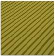 rug #232745 | square light-green retro rug