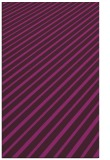 Debut rug - product 233196
