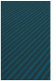 rug #233209 |  blue rug