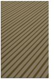 rug #233249 |  brown retro rug