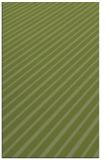 rug #233255 |  stripes rug