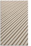 rug #233281 |  retro rug