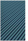 rug #233300 |  retro rug