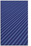 rug #233411 |  retro rug